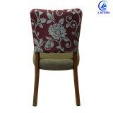 販売のための商業食堂の家具の椅子