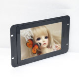Best Capacitive Solution 10.1 Inches Touch Monitor for Media