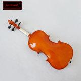 Le contreplaqué primaire violons fabriqués en Chine