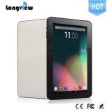10.1 pouces WiFi Allwinner 5.1 Android Tablet PC A64, Quad Core 4500mAh Big Tablet PC de la batterie