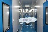 Polvo Ghrp-6 del péptido de la alta calidad en los E.E.U.U.