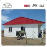Barato Prefab House Designs Galpão Industrial Villa de aço leve