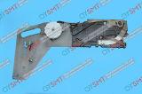 Samsung SMT 예비 품목 CP 12mm 지류