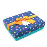 Handmade Premium Caja de regalo #Premiumbox