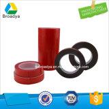Cinta Vhb de 3m de espuma acrílica de doble cara cinta adhesiva (por3080C)