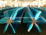 Foshan-Absaugventilator-industrieller Ventilations-Ventilator für Fabrik