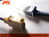 Colin/Omron Masimo SpO2 Adapter-Kabel, 2.4m