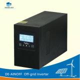 쾌재 De 자신 바람 태양 에너지 주파수 순수한 사인 파동 변환장치