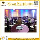 中国の製造業者の樹脂のChiavariの椅子