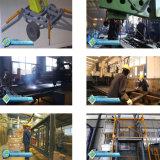방글라데시 창고를 위한 산업 전기 상품 상승에 있는 최신 인기 상품