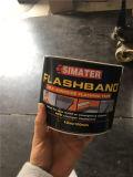 El Betún autoadhesiva/Flash/Cinta cinta cinta de techos/Material de construcción/Material de construcción
