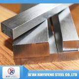 Acero - Descuento de la barra de acero inoxidable 304: redondo, plano, la Plaza
