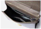 Guangzhou-Fabrik-Dame-Entwerfer-Handtaschen-Frauen-Form PU-lederne Handtaschen