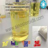 Pétrole cru injectable de CN de Phenylpropionate de Nandrolone de Durabolin 200mg/Ml pour le culturisme