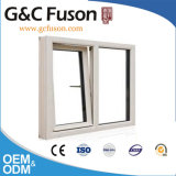 Guichet de tissu pour rideaux d'ouverture de la marque G&C Fuson de la Chine double