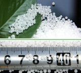Urea granulare N 46% di Prilled del fertilizzante