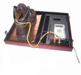 안전 단화 정전기 방지 시험기