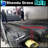 Enig Steunend Goedkoop 10mm Kunstmatig Gras