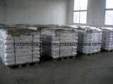 Kupfernes Sulfat-Preis-Situations-Preis des kupfernen Sulfats