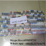 Hormone injectable Ipamorelin 5mg de gros polypeptide de perte de 99%