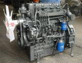 18.8kw al motore diesel del trattore 125kw per lo standard della condizione III Emissision