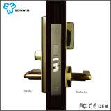 Франтовской электронный замок двери гостиницы дистанционного управления