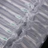 PE/PA löschen aufblasbaren Luft-Stauholz-Beutel für das Behälter-Schutz-Verpacken
