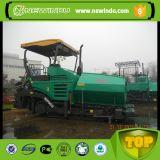 Ширина RP952 Paver 3m асфальта
