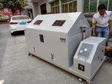 Programable niebla salina cámara de pruebas de resistencia corrosiva