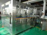 Água gasosa/Faíscas máquina de enchimento de água