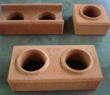 Qt4-10自動油圧連結の粘土の煉瓦機械価格