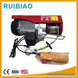Mini élévateur électrique PA200 PA500 PA1000
