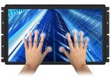 Industriële Capacitieve Touchscreen van 17.3 Duim Monitor