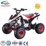 110cc ATV con l'attrezzo automatico