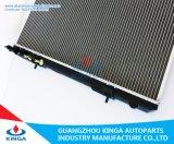 OEM 21460-8h900에 닛산 X-Trail'01 T30를 위한 자동 차 방열기
