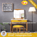 Camera di albergo d'istruzione del laboratorio del banco forniture di ufficio di legno del MDF (HX-8ND9012)