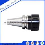 Sostenedor de herramienta del CNC de Bt40 onza con el estándar DIN6391