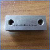 Zoll CNC-maschinell bearbeitenteile CNC-Prägeteile