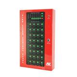 24V verdrahtetes Hauptfeuersignal-Kontrollsystem-herkömmliches Basissteuerpult