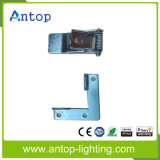 la luz del panel de 100lm/W LED con IP65 impermeabiliza tarifa