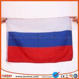 Настраиваемые UK национальным флагом (JMF-40)
