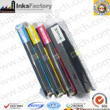 De Patronen van de Inkt van de Patronen PK 971 van de Inkt van PK 970