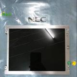 Nl6448BC26-26 8.4 pouces écran LCD pour des applications industrielles