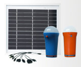 10W 20W 30W 40W 50W 60W 70W 80W 90Вт 100W панель солнечной энергии солнечного света Солнечной системы