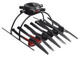Uav-Lösungen faltbares Hexacopter, Kauf man erhalten zwei Drohnen