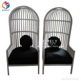 [فوشن] بالجملة ملك وملكة رخيصة سعر [توب قوليتي] كرسي تثبيت [هل-سف112]