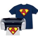 Продажи с возможностью горячей замены для струйной печати бумага для передачи тепла футболка