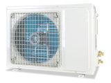 tipo spaccato condizionatore d'aria della parete di 9000-30000BTU Cooling&Heating