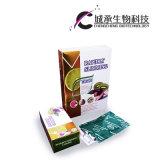 급속하게 체중을 줄이는 중국 자연적인 체중을 줄이는 체중 감소 캡슐