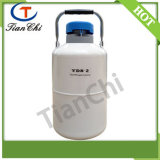 液体窒素の容器Yds-2-30